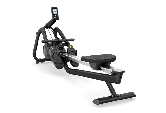 Fitness Rower