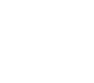 natura Hotel in Bodenmais